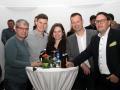 Neujahrsempfang-der-Gemeinde-Hörbranz-2020-15