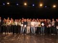 Neujahrsempfang-der-Gemeinde-Hörbranz-2020-18