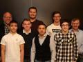 Neujahrsempfang-der-Gemeinde-Hörbranz-2020-2