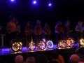 Neujahrsempfang-der-Gemeinde-Hörbranz-2020-23