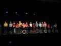 Neujahrsempfang-der-Gemeinde-Hörbranz-2020-24