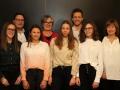 Neujahrsempfang-der-Gemeinde-Hörbranz-2020-3