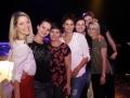 Opal Revival Night 2017 (12)