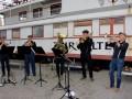 OpenAirKonzertAuftritt-von-Sonus-Brass-1