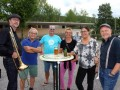 OpenAirKonzertAuftritt-von-Sonus-Brass-11
