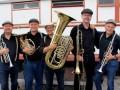 OpenAirKonzertAuftritt-von-Sonus-Brass-2