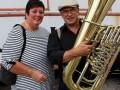 OpenAirKonzertAuftritt-von-Sonus-Brass-6