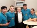 Parzellenball 2019 (47)