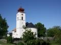Pfarre-Kirche-EICHENBERG-Symbolfoto-ANSICHT-April-2020-1