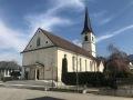Pfarre-Kirche-HÖRBRANZ-Symbolfoto-ANSICHT-April-2020-5