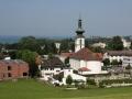Pfarre-Kirche-LOCHAU-Symbolfoto-ANSICHT-April-2020-2