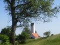 Pfarre-Kirche-MÖGGERS-Symbolfoto-ANSICHT-April-2020-4