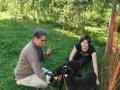 Pflanzentauschbörse-Melittas-Garten-Lochau-4