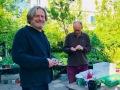 Pflanzentauschbörse-Melittas-Garten-Lochau-5