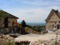 Lochau-A-Jesuheim-ABBRUCH-Haus-Pfaender-BF-A-Mitteltrakt-Juli-2021-1