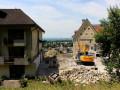 Lochau-A-Jesuheim-ABBRUCH-Haus-Pfaender-BF-A-Mitteltrakt-Juli-2021-2