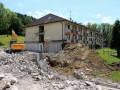 Lochau-A-Jesuheim-ABBRUCH-Haus-Pfaender-BF-A-Mitteltrakt-Juli-2021-3