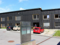 Lochau-B-Jesuheim-HOLZMODUL-Containerhaus-Juli-2021-2