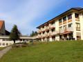 Lochau-D-Jesuheim-ANSICHTEN-C-Bestand-vor-Umbau-Juli-2021-2