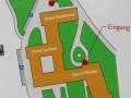 Lochau-D-Jesuheim-ANSICHTEN-C-Bestand-vor-Umbau-Juli-2021-3