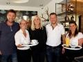 Lochau Platzhirsch CAFE LOUNGE (1)