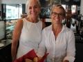 Lochau Platzhirsch CAFE LOUNGE (2)