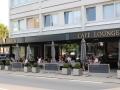 Lochau Platzhirsch CAFE LOUNGE (3)