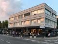 Lochau Platzhirsch CAFE LOUNGE (4)