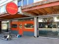 Lochau Platzhirsch CAFE LOUNGE (5)