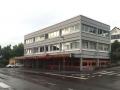 Lochau Platzhirsch CAFE LOUNGE (6)