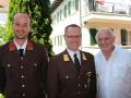 Polizei Kommandant in Lochau 2018 (11)