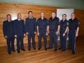 Polizei Kommandant in Lochau 2018 (3)