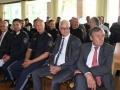 Polizei Kommandant in Lochau 2018 (4)