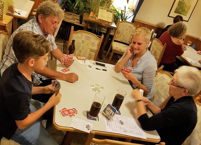 Preisjassen Kinderfasching Leiblach (16)