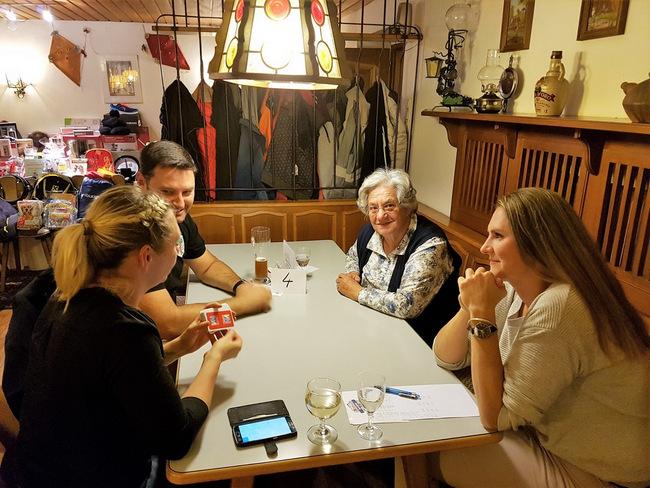 Preisjassen Kinderfasching Leiblach (23)