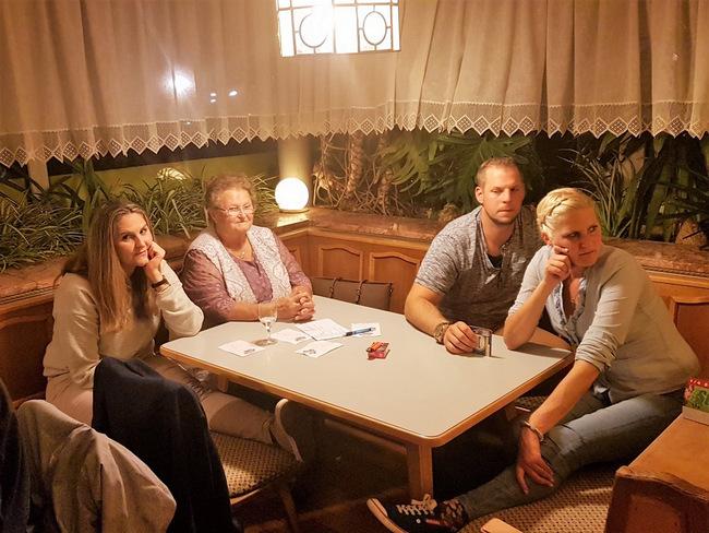 Preisjassen Kinderfasching Leiblach (38)