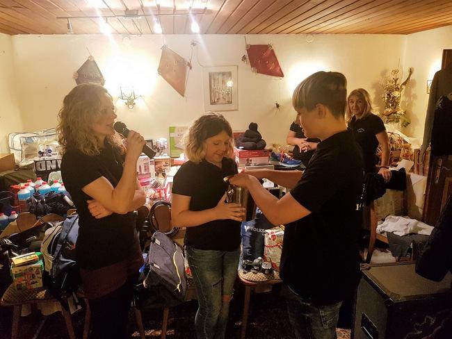 Preisjassen Kinderfasching Leiblach (48)