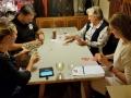 Preisjassen Kinderfasching Leiblach (12)