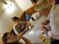 Preisjassen Kinderfasching Leiblach (15)