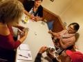 Preisjassen Kinderfasching Leiblach (18)