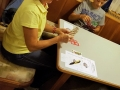 Preisjassen Kinderfasching Leiblach (19)