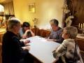 Preisjassen Kinderfasching Leiblach (24)