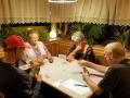 Preisjassen Kinderfasching Leiblach (29)