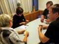 Preisjassen Kinderfasching Leiblach (34)
