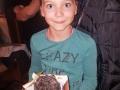 Preisjassen Kinderfasching Leiblach (49)
