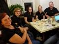 Preisjassen Kinderfasching Leiblach (5)