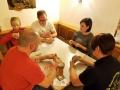 Preisjassen Kinderfasching Leiblach (7)