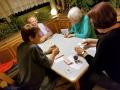 Preisjassen Kinderfasching Leiblach (8)