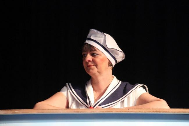 Theater Hörbranz Premiere 2017 (20)