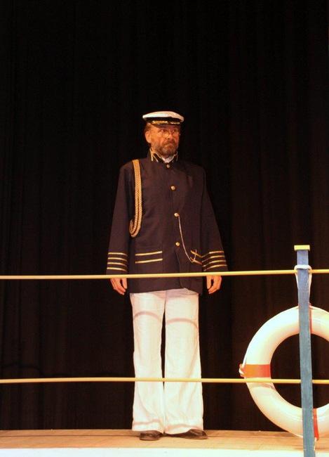 Theater Hörbranz Premiere 2017 (4)